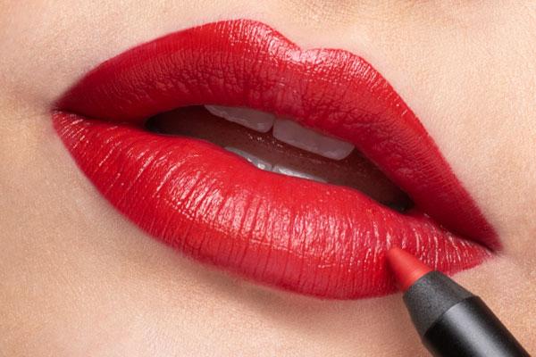 Perfiladores de labios