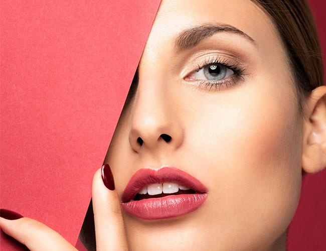 Lip Makeup Ideas Artdeco