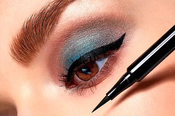 Eyeliner & matita occhi