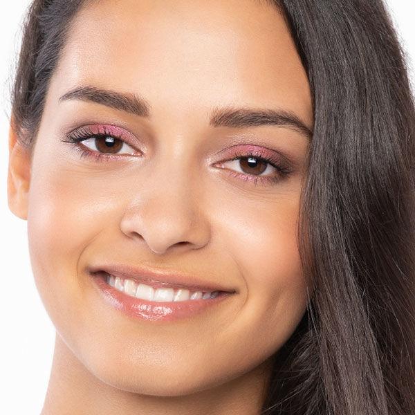 Alle Oktoberfest Make-up Produkte zusammen kaufen