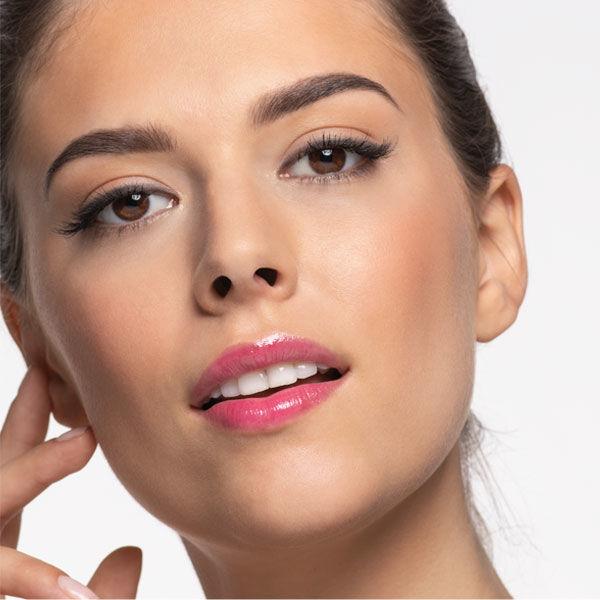 Shop the Look Eyebrow Looks by ARTDECO