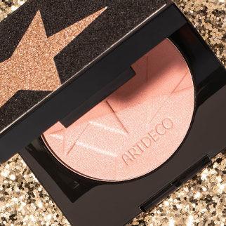 Blush Couture Limited Edition 2020 | ARTDECO