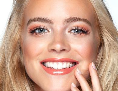 Sommer Make-up Schminktipp von ARTDECO