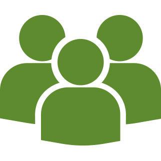 ARTDECO creó un departamento de sostenibilidad