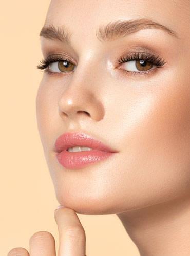 Makeup Looks Like The Pros Artdeco