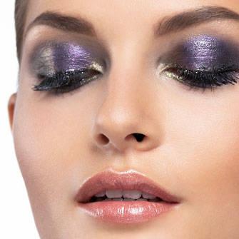 How To Apply Glam Makeup Artdeco