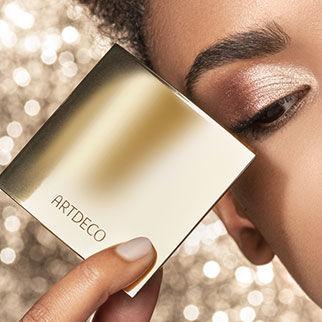 Beauty Box Trio Limited Edition| ARTDECO