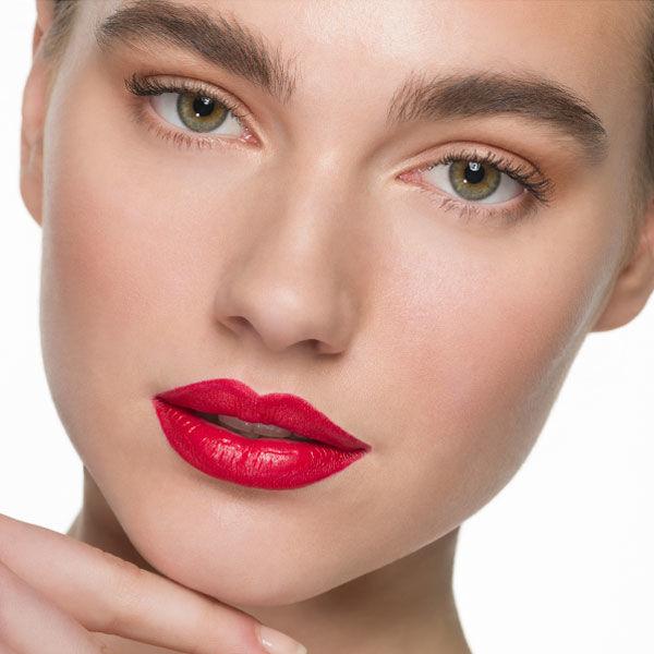 Alle Produkte um größere Lippen zu schminken zum Nachkaufen!