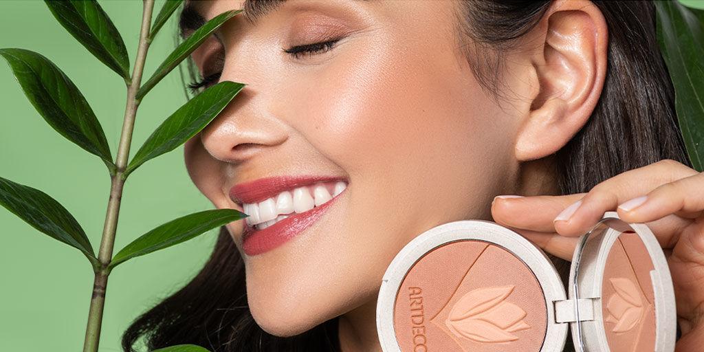 Prodotti viso di Green Couture | ARTDECO