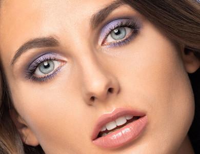 Frühlings Make-up von ARTDECO