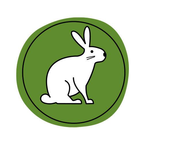ARTDECO rechaza los experimentos con animales