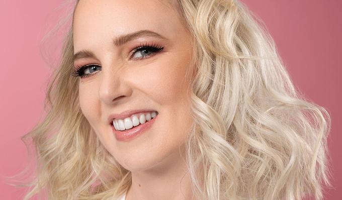 Make-up bei Hautproblemen | ARTDECO