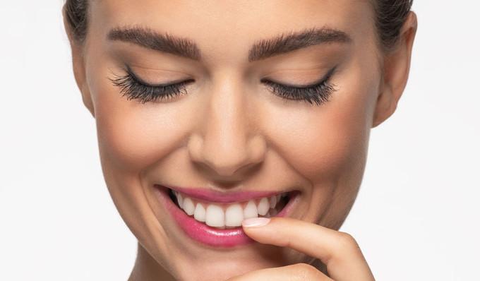 Augenbrauen Schminktipp von ARTDECO