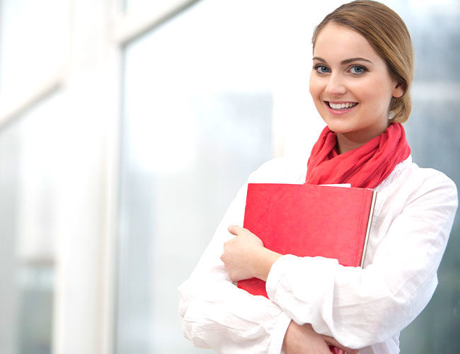 ARTDECO Karriere | Für Studenten