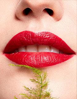 Shop-Kategorie Lippen von ARTDECO