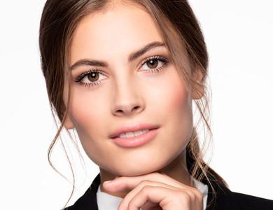 Business Make-up Schminktipp von ARTDECO