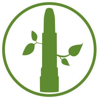 PrUn icono para el envase de producto oduct packaging icon