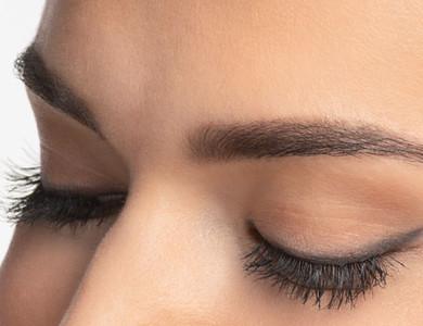 Shop-Kategorie Augenbrauen von ARTDECO