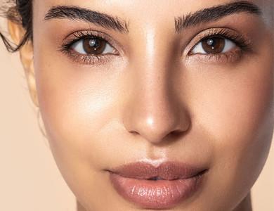 Mineral Make-up von ARTDECO