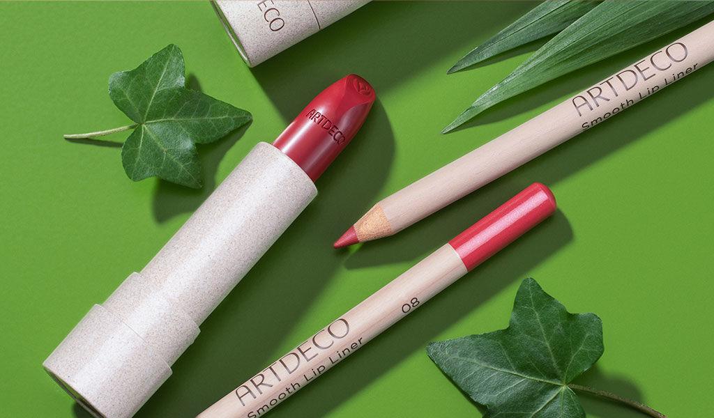 Smooth Lip Liner | ARTDECO