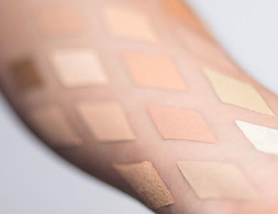 Schminktipp Camouflage Make-up von ARTDECO
