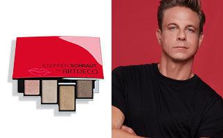 Steffen Schraut Artdeco Beauty Box