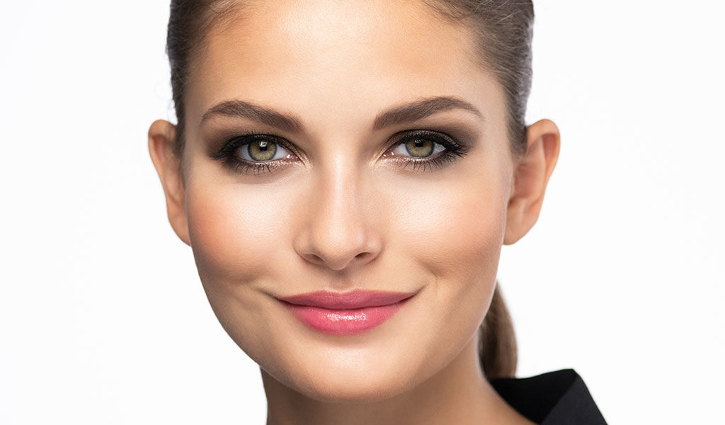 Perfect Smokey Eyes Artdeco Makeup Tips