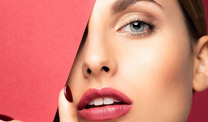 Hier geht's zum Schminktipp Perfekte Lippen schminken von ARTDECO