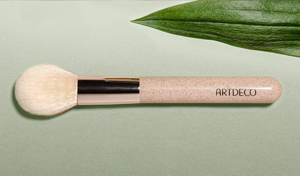Multi Powder Brush | ARTDECO